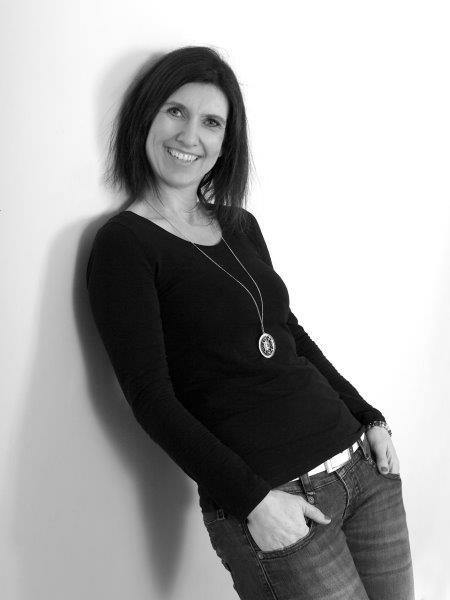 Yogalounge Nicole Veith Walzbachtal | Yoga & ich | Yoga-Lehrerin Nicole Veith