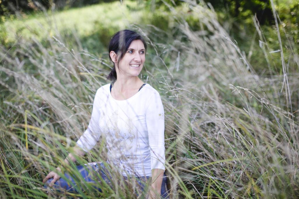 Yogalounge Nicole Veith Walzbachtal | Yoga & ich | Yoga mit Nicole Veith